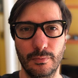 Ignacio Benedetti