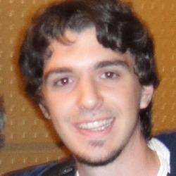 Pablo Sinde