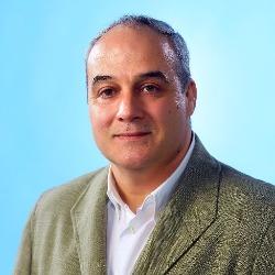 Alejandro Couto