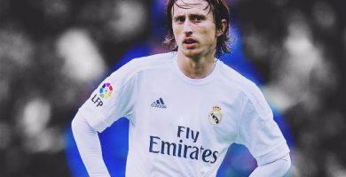 Blog de fútbol