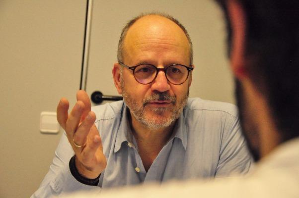 Ramon Besa