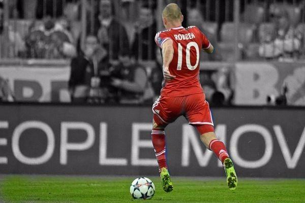 Cuánto corre un futbolista en un partido