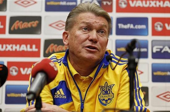 Oleg Blojín