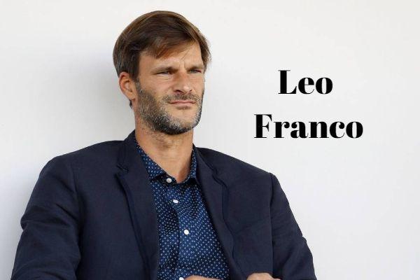 Leo Franco